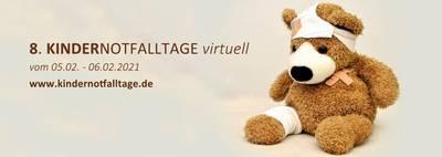 Kindernotfalltage_virtuell.jpg